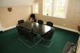 McCann Room 1
